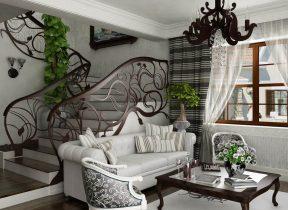 انوع سبک طراحی داخلی (قسمت۲)
