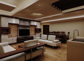 طراحی داخلی چیست ؟