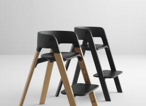 صندلی های شیک برای دکوراسیون شما